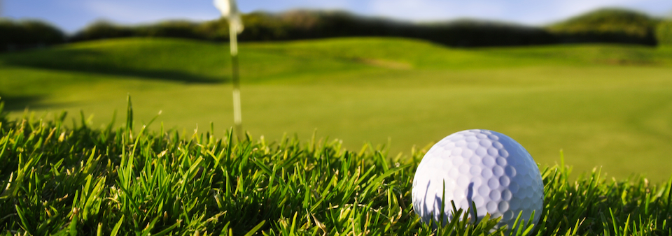 RT24 Golfturnier