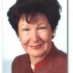 Rosemarie Wrede-Grischkat