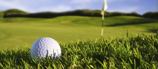 golfquer